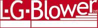 LG Blower