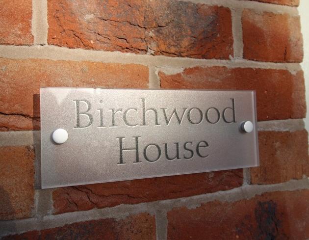New Build Shrewsbury, Shropshire